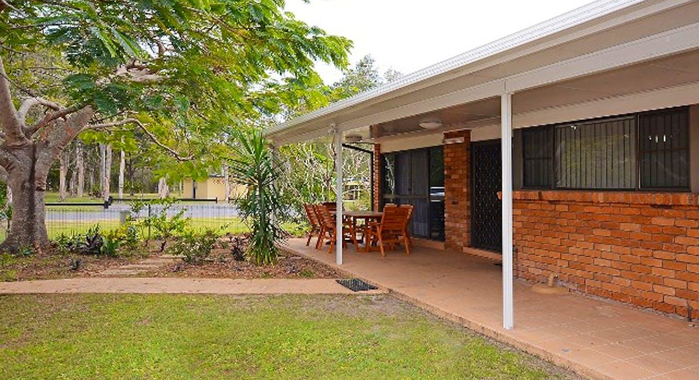 161 Burrum Street, Burrum Heads, QLD, 4659 - Image 19